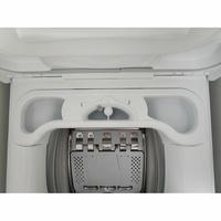 Faure FWQ61229WC - Compartiments à produits lessiviels