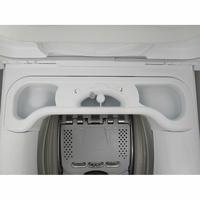 Faure FWQ6412C - Compartiments à produits lessiviels