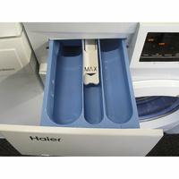 Haier HW70-14636  - Compartiments à produits lessiviels