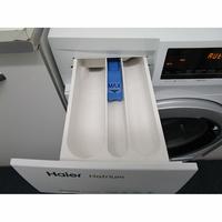 Haier HW90-BP14636 - Compartiments à produits lessiviels