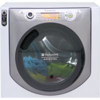 Hotpoint-Ariston AQ105D49D Direct Injection(*1*)