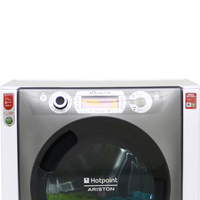 Hotpoint-Ariston AQ113DA697 EU/A Aqualtis