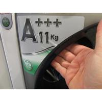 Hotpoint-Ariston AQ113DA697 EU/A Aqualtis - Poignée d'ouverture du hublot