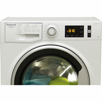 Hotpoint NM11946WSAFR 								- Vue principale