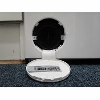 Indesit BTWD61053 - Bouchon du filtre de vidange