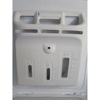 Indesit ITWD C 61252 W - Compartiments à produits lessiviels
