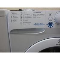 Indesit XWA61252W FR Innex Push & Wash (*23*) - Tiroir à détergents