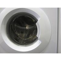 Indesit XWA61252W FR Innex Push & Wash (*23*) - Ouverture du hublot