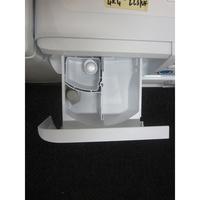 Indesit XWA61252W FR Innex Push & Wash (*23*) - Accessoire pour lessive liquide
