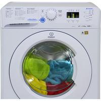 Indesit XWA81482XW FR Innex Push & Wash(*1*)