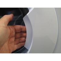 Indesit XWE71252W FR Innex Push&Wash (*20*) - Poignée d'ouverture du hublot