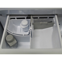 Indesit XWE71252W FR Innex Push&Wash (*20*) - Compartiments à produits lessiviels