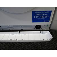 Indesit XWE71252W FR Innex Push&Wash (*20*) - Plinthe masquant le filtre de vidange