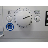 Indesit XWE71252W FR Innex Push&Wash (*20*) - Sélecteur de programme