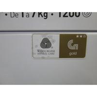 Indesit XWE71252W FR Innex Push&Wash (*20*) - Arguments de vente