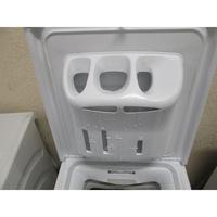 Laden EV1289 - Compartiments à produits lessiviels