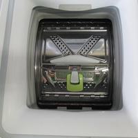 Laden EV1289 - Portillons du tambour