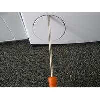 Laden EV1289 - Outil nécessaire pour accéder au filtre de vidange