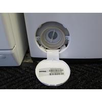 Laden EV7120 - Bouchon du filtre de vidange