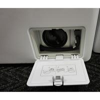 LG F14952WHS - Bouchon du filtre de vidange