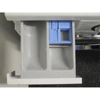 LG F74G62WH - Compartiments à produits lessiviels