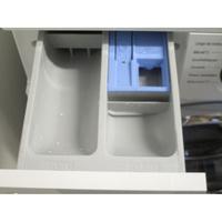 LG F74G62WH - Sérigraphie des compartiments