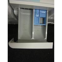 LG F84902WH - Compartiments à produits lessiviels