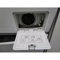 LG F94G1GWHS - Bouchon du filtre de vidange