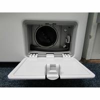 LG F94J53WHS 6 Motion Direct Drive - Bouchon du filtre de vidange