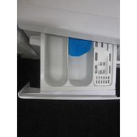 Listo (Boulanger) LF1206D3(*36*) - Compartiments à produits lessiviels