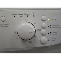 Listo (Boulanger) LF1005D1(*28*) - Sélecteur de température