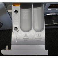 Miele WDA105 - Compartiments à produits lessiviels