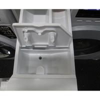 Miele WKB120 - Compartiment pour capsules unidoses de lessive spéciale, d'adoucissant ou d'additif