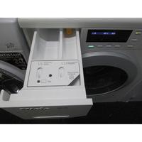Miele WKB120 - Bacs à produits avec CapDosing
