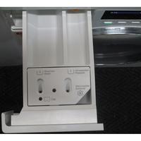 Miele WKF121 - Compartiments à produits lessiviels
