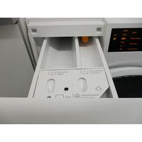 Miele WWD120 - Compartiments à produits lessiviels