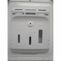 Proline (Darty) PTL5511 - Compartiments à produits lessiviels