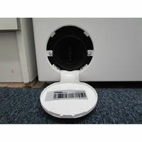Proline (Darty) PTL5511 - Bouchon du filtre de vidange