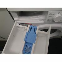 Proline FP 610 W - Retrait du bac à produit