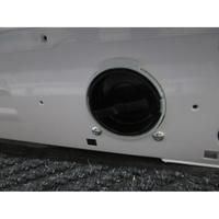 Proline FP126 - Bouchon du filtre de vidange