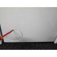 Proline (Darty) PTL1155-F - Outil nécessaire pour accéder au filtre de vidange