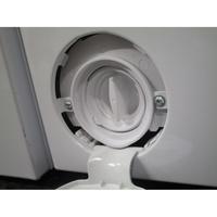 Proline (Darty) PTL1155-F - Bouchon du filtre de vidange