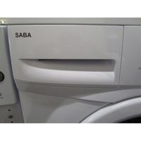 Saba (Conforama) LFS7124(*27*) - Tiroir à détergents