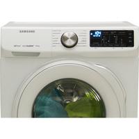 Samsung QuickDrive WW80M645OCW(*10*) - Vue principale