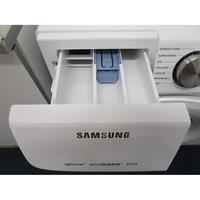 Samsung QuickDrive WW80M645OCW(*10*) - Compartiments à produits lessiviels