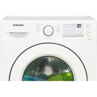 Samsung WW70J3283KW 1