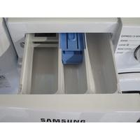 Samsung WW70J3283KW 1  - Sérigraphie des compartiments