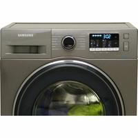 Samsung WW70J5355FX