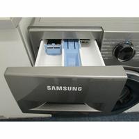 Samsung WW70J5355FX - Accessoire pour lessive liquide