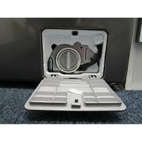 Samsung WW70J5355FX - Bouchon du filtre de vidange